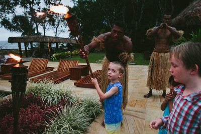 Gordys40th-kamacatchme-fijiweddingphotography-16