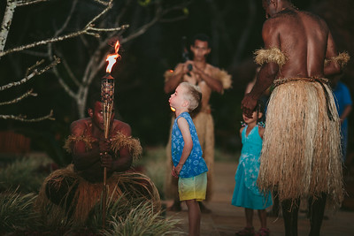 Gordys40th-kamacatchme-fijiweddingphotography-28
