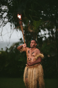 Gordys40th-kamacatchme-fijiweddingphotography-12