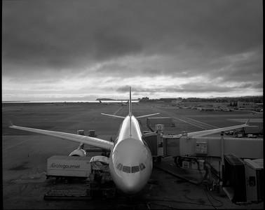 Airplane_SFO_001