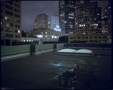 Roof_121109_SF_006