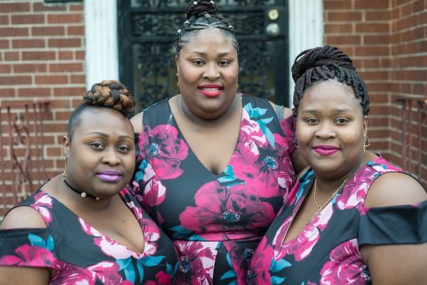 12.09.17 THAMIKA FAMILY