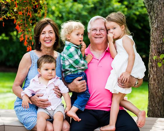 07.25.16 APRIL FAMILY PICS