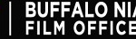 "<a href=""http://www.filmbuffaloniagara.com/"">http://www.filmbuffaloniagara.com/</a>"
