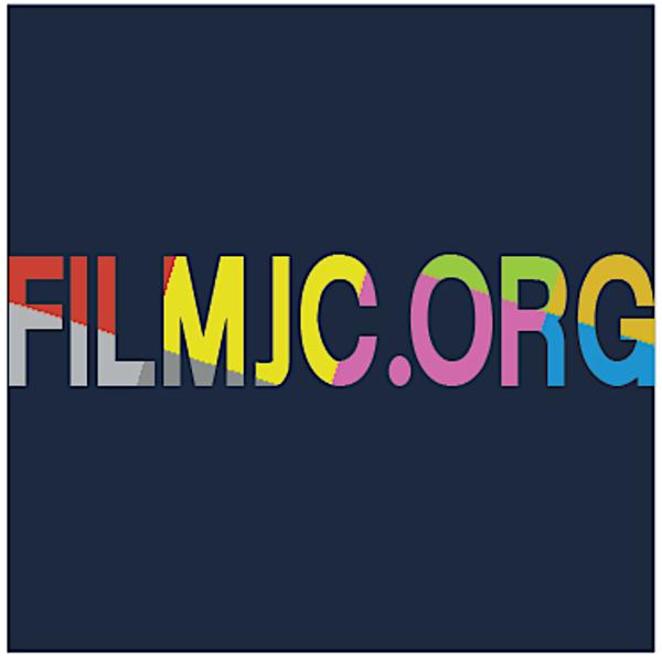 "<a href=""https://filmjc.org/"">https://filmjc.org/</a>"