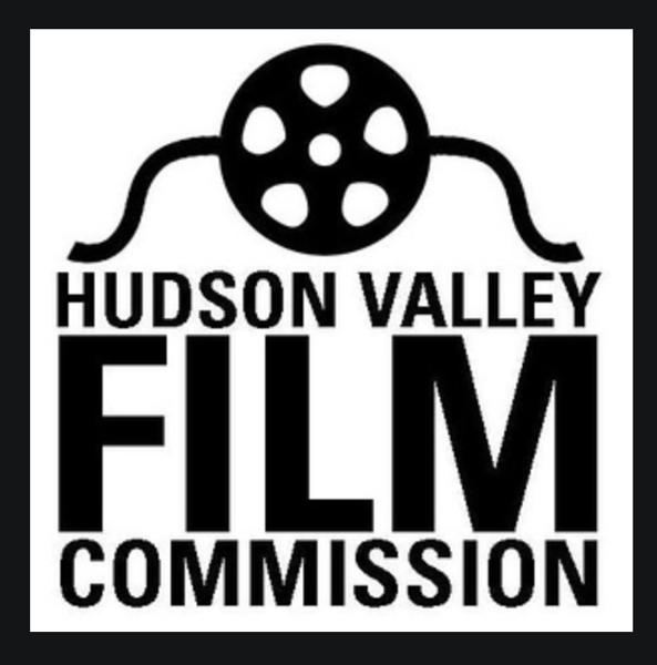 https://www.hudsonvalleyfilmcommission.org/