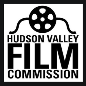 https://www.hudsonvalleyfilmcommission.org/