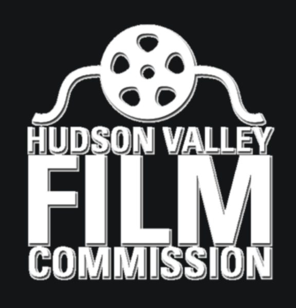 "<a href=""https://www.hudsonvalleyfilmcommission.org/"">https://www.hudsonvalleyfilmcommission.org/</a>"