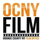 http://www.orangecountynyfilm.org