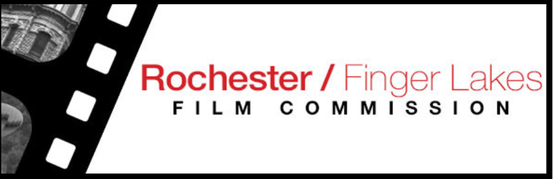 Rochester / Finger Lakes Film Coimmission