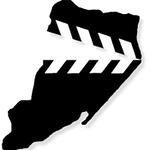 https://www.statenislandusa.com/madeonsi_film.html