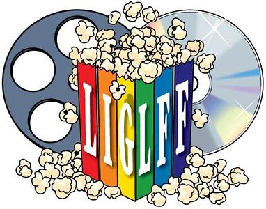 LIGLFF-Logo14