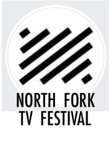 "<a href=""https://www.northfork.tv/?mc_cid=b9dc150ef6&mc_eid=e0c7f1ccda"">https://www.northfork.tv/?mc_cid=b9dc150ef6&mc_eid=e0c7f1ccda</a>"