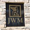 2 - JW Marriott Resort & Spa in Palm Desert, CA