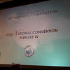 19 -  Jack & Jill Plenary Session IV