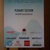18 -  Jack & Jill Plenary Session IV