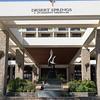 1 - JW Marriott Resort & Spa in Palm Desert, CA