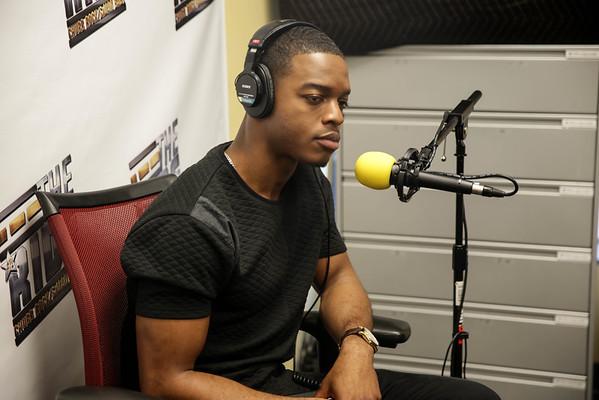 RACE | Atlanta Black History Month Kick Off