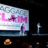 July 26, 2013 Baggage Claim