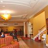 Kellogg Center Lobby