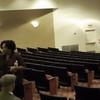 Kellogg Auditorium