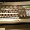 Kellogg Auditorium AV equipment