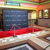 Atlanta Red Carpet Screening of Queen of Katwe