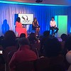 Merge Summit presents You, Inc. with Mikki Taylor, Cindy Trimm and Tendo Nagenda