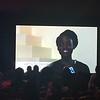 Lupita in Queen ot Katwe Featurette