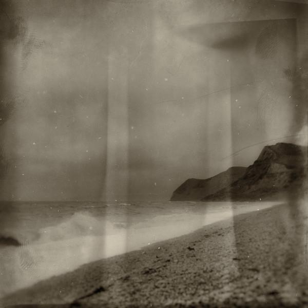 Eype Beach, Jurassic Coast, Dorset