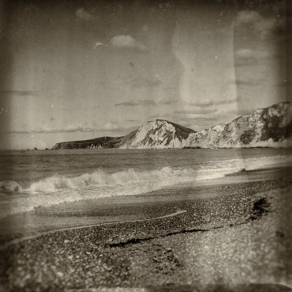 Worbarrow Bay, Jurassic Coast, Dorset