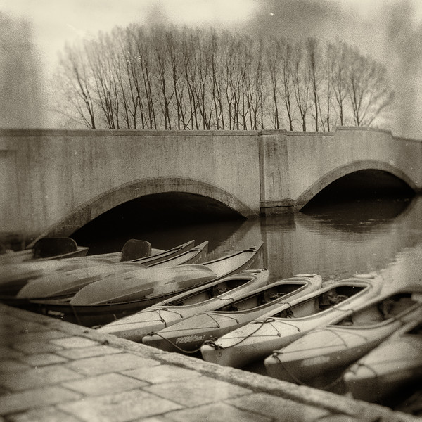 town bridge, wareham, dorset
