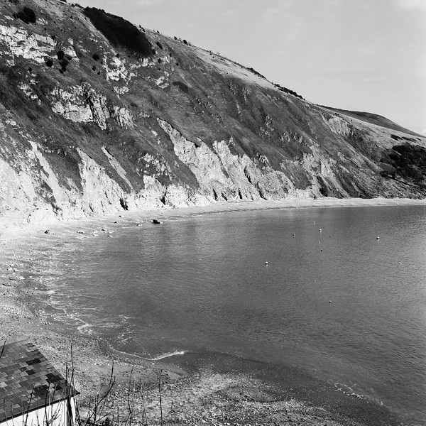 lulworth cove, dorset