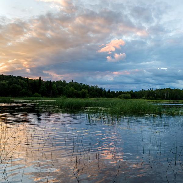 lake14019