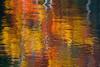 ColorfulReflect4485
