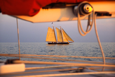 SailboatKeyWst0323PG75
