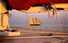 SailboatSunset2PG5KW0029