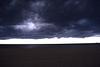 StormClds0077PG13