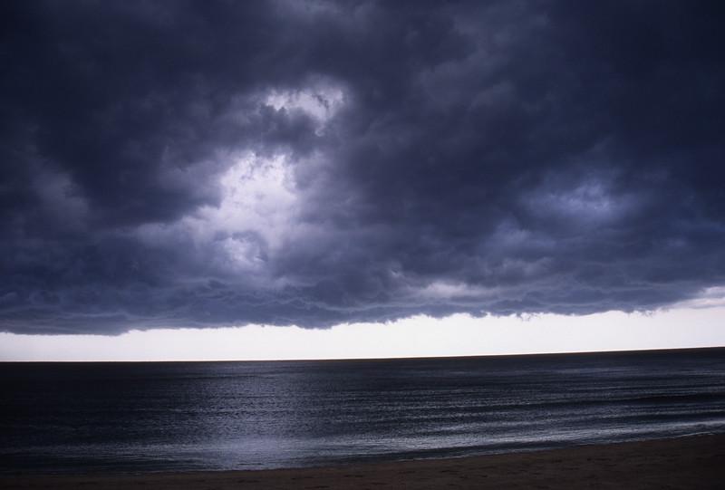 StormClds0078PG13