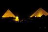 PyramidsNight179PG35