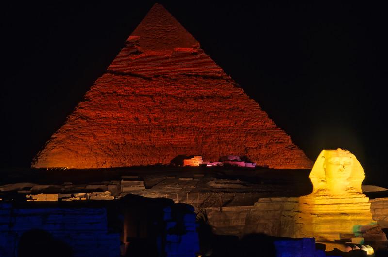 PyramidSphinxNight178PG35