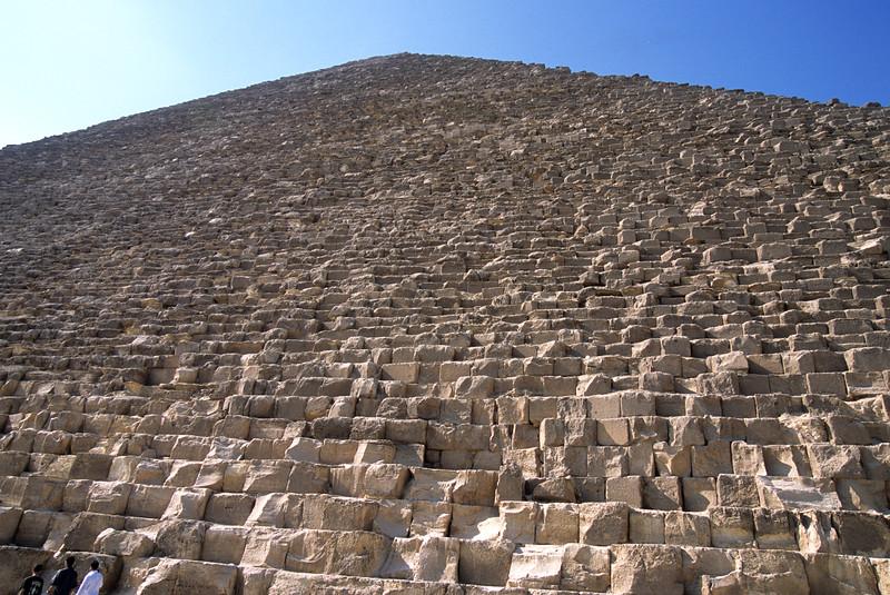 PyramidPOV0174PG34