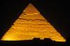 PyramidNight181PG35