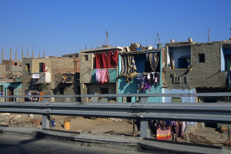 Poverty0263PG58