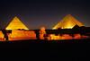PyramidNightShow2