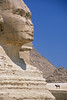 Sphinx1Man1Horse0173PG34
