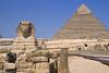PyramidSphinx0168PG34