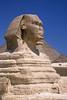 SphinxHorseRider0171PG34