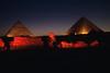PyramidNightShow1