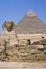 PyramidSphinxMan0169PG34
